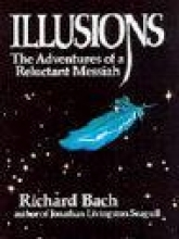 Bach, Richard Illusions