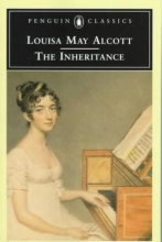 Alcott, Louisa May The Inheritance