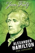Fritz, Jean Alexander Hamilton