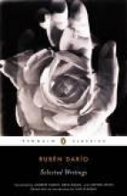 Dario, Ruben Selected Writings of Ruben Dario