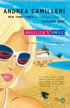Camilleri, Andrea Angelica`s Smile