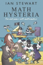 Ian Stewart Math Hysteria