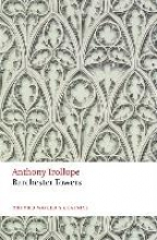Trollope, Anthony Barchester Towers