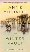 Michaels, Anne The Winter Vault