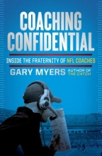 Myers, Gary Coaching Confidential