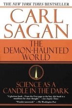Carl Sagan The Demon-Haunted World