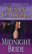 Carroll, Susan Midnight Bride