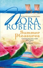 Roberts, Nora Summer Pleasures