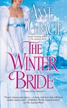 Gracie, Anne The Winter Bride