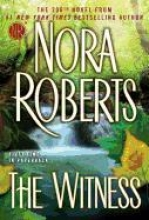 Roberts, Nora The Witness