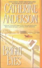 Anderson, Catherine Bright Eyes