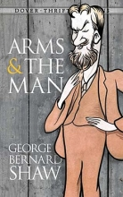 Shaw, George Bernard Arms and the Man