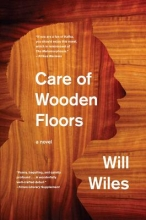 Wiles, Will Care of Wooden Floors