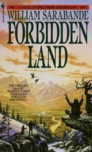 Sarabande, William Forbidden Land