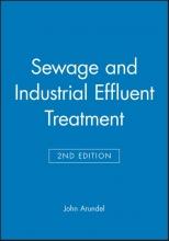 Arundel, John Sewage and Industrial Effluent Treatment