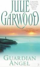Garwood, Julie Guardian Angel