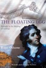 Roger Osborne The Floating Egg