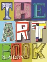 , Art Book