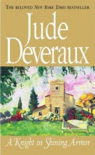 Deveraux, Jude A Knight in Shining Armor