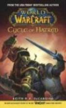 DeCandido, Keith R. A. Warcraft