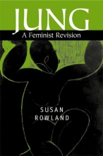 Rowland, Susan Jung