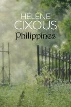 Cixous, Hélène Philippines
