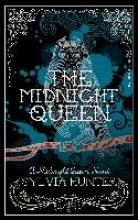 Hunter, Sylvia Midnight Queen