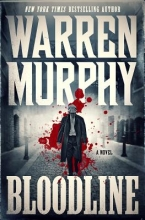 Murphy, Warren Bloodline