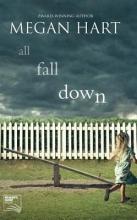 Hart, Megan All Fall Down