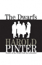 Pinter, Harold The Dwarfs