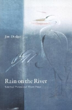 Dodge, Jim Rain on the River