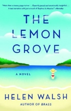 Walsh, Helen The Lemon Grove