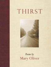 Oliver, Mary Thirst