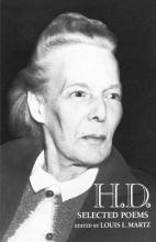 Doolittle, Hilda Selected Poems