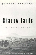 Bobrowski, Johannes Shadow Lands