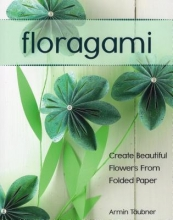 Armin Taubner Floragami
