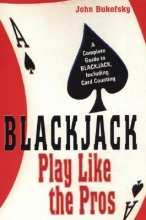Bukofsky, John Blackjack