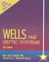 Alth, Max Wells and Septic Systems 2/E