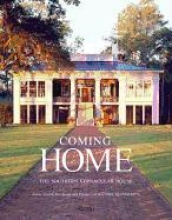 Strickland, James Lowell Coming Home