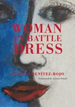 Benítez-rojo, Antonio Woman in Battle Dress