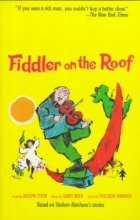 Bock, Jerry Fiddler on the Roof