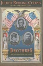 Coopey, Judith Redline Brothers