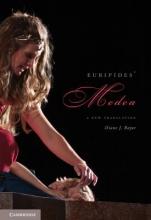 Euripides` Medea