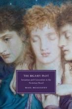 McAleavey, Maia Bigamy Plot