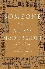 McDermott, Alice Someone