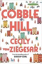 Cecily von Ziegesar, Cobble Hill