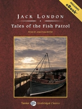 London, Jack Tales of the Fish Patrol
