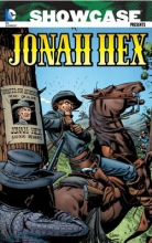 Fleisher, Michael,   Albano, John,   Michelinie, David Showcase Presents Jonah Hex 2