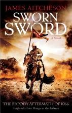 Aitcheson, James Sworn Sword