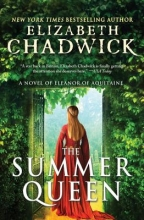 Chadwick, Elizabeth The Summer Queen